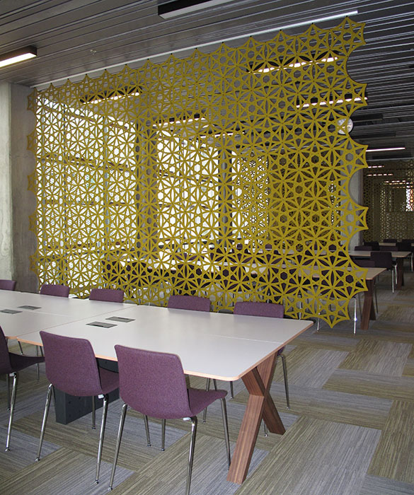 Image Result For Office Room Dividers